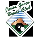 Jávea Green Bowls Club