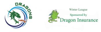 dragons-insure-thumb-10